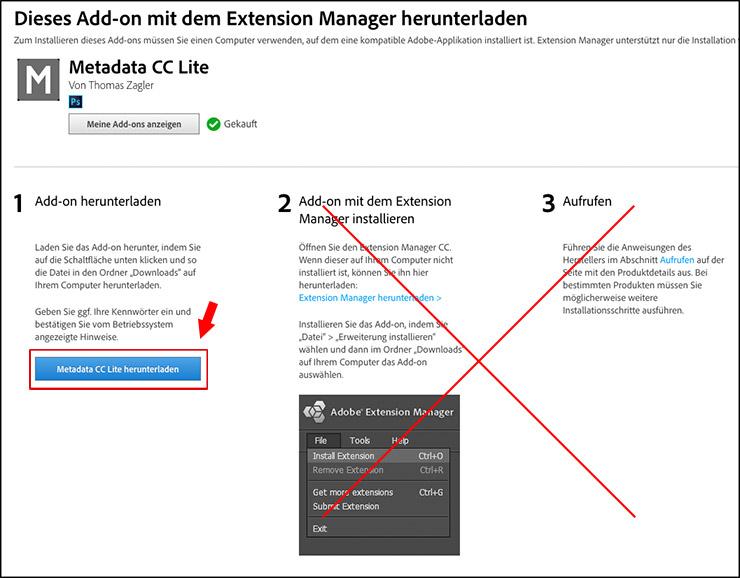metadatacc-installation-deutsch-2