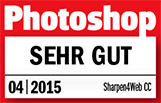 bewertung-photoshop