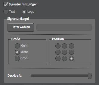 Sharpen4WebCC_Modul1_Signatur_Logo