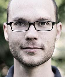 Thomas-Zagler