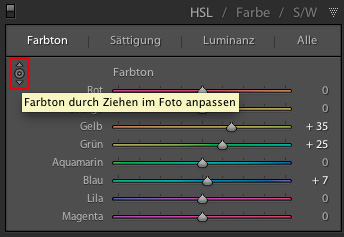 Farbton_durch_ziehen_anpassen