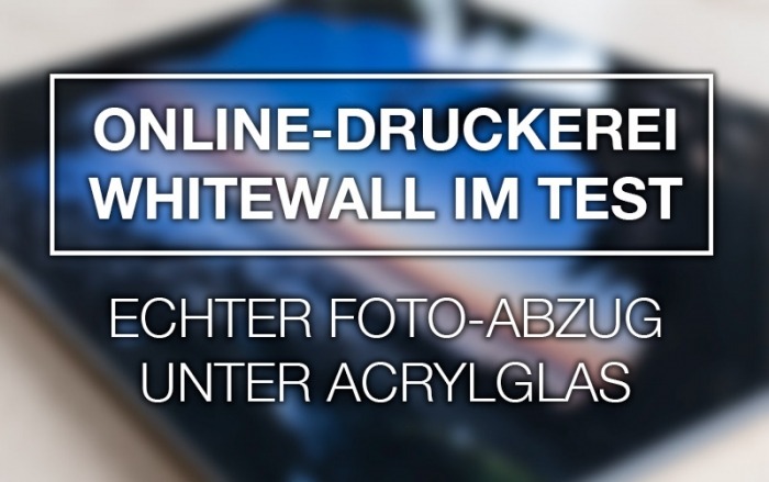 online druckerei whitewall im test foto unter acrylglas. Black Bedroom Furniture Sets. Home Design Ideas