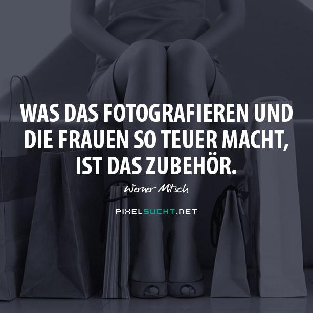 fotografie_frauen_zitat