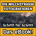 Milchstrasse_fotografieren_125x125