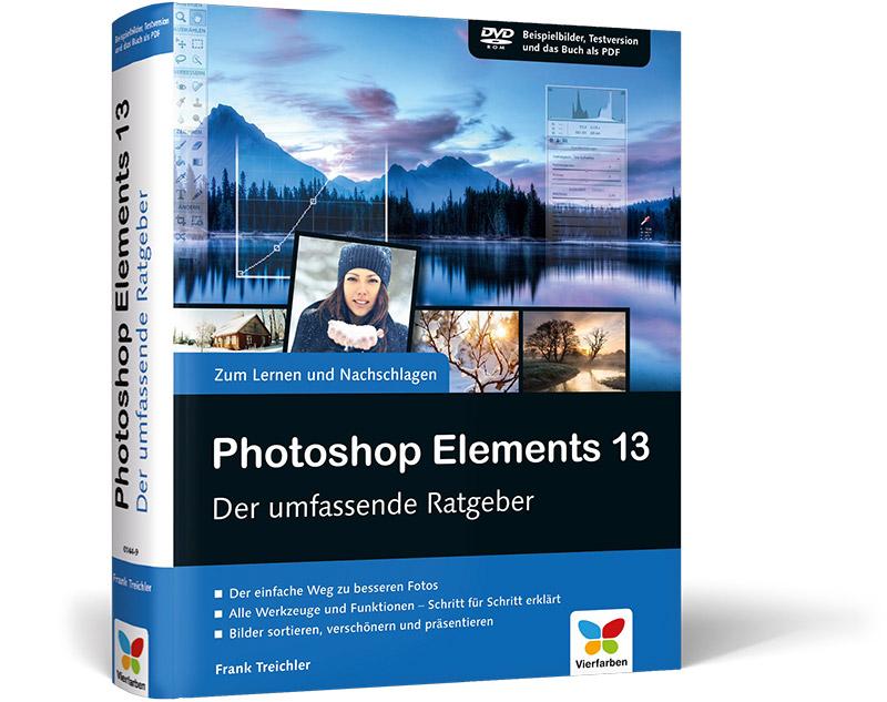 photoshop_elements_13_der_umfassende_ratgeber