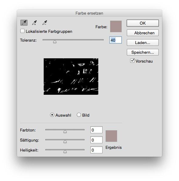 Farbe_ersetzen_photoshop
