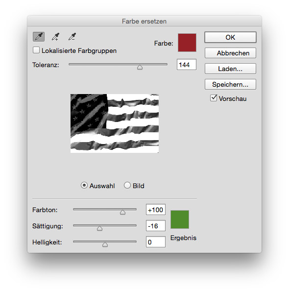 Farbe_ersetzen_photoshop3