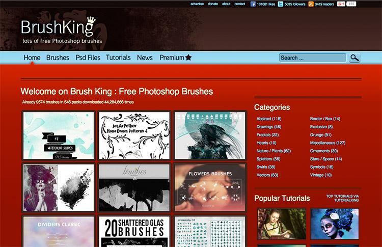 kostenlose-photoshop-brushes-1