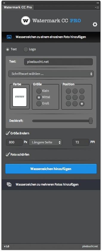 photoshop-panel-plugin-wasserzeichen-signatur-einfuegen-1