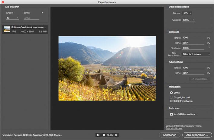 photoshop-cc-2015-1-exportieren-als