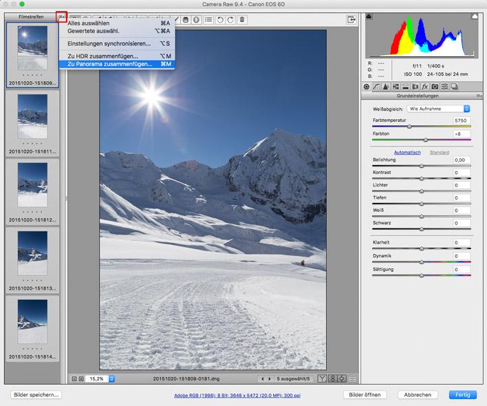 raw-panorama-photoshop-camera-raw-2