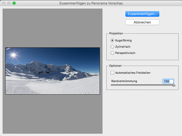 raw-panorama-photoshop-camera-raw-3