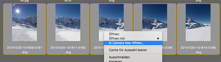 raw-panorama-photoshop-camera-raw