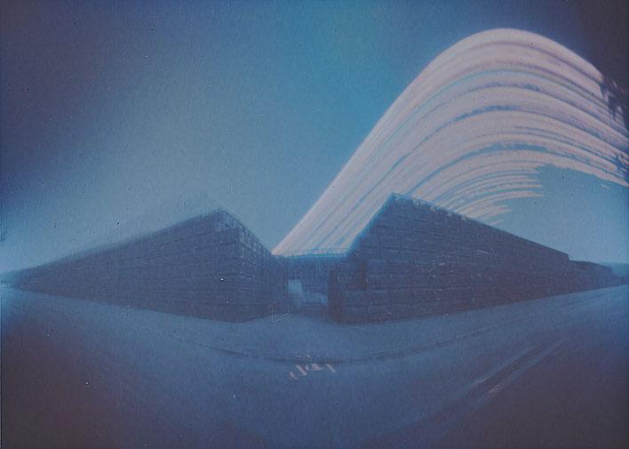 solargraphie9