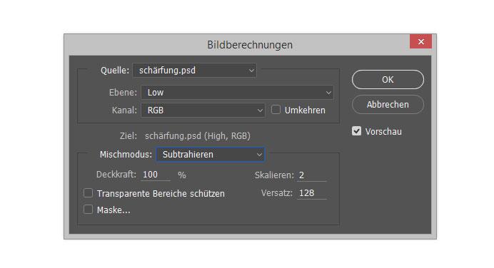 photoshop-schaerfen5