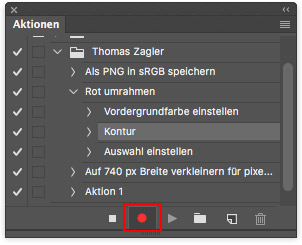 photoshop-aktionen-erstellen-7