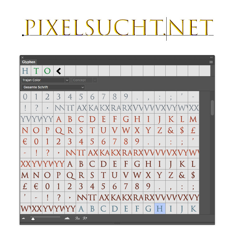 photoshop-cc-2017-neuerungen-svg-schrift