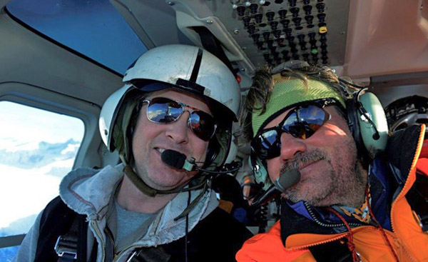 Christjan-Ladurner-mit-Pilot