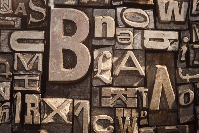16 großartige Fonts – gratis!