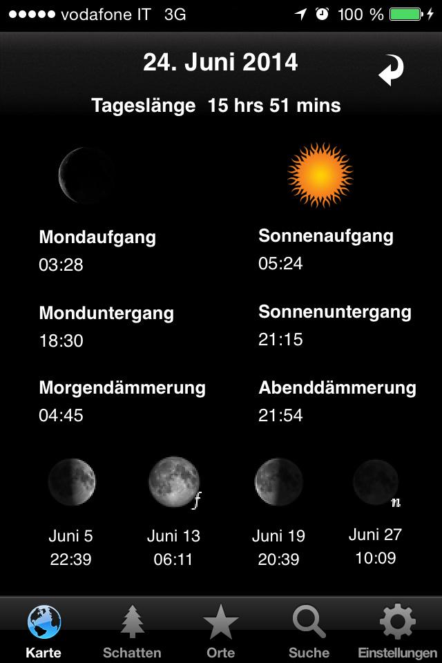 App_Sonnenstand_bestimmen3