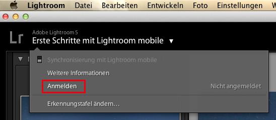lightroom_mobile1