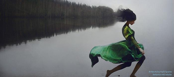 Die Neuerungen von Photoshop CC 2014 im Überblick