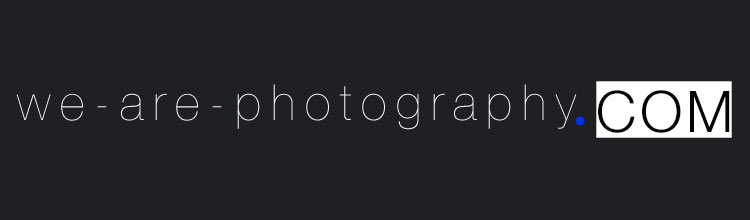 Das etwas andere Fotografie-Forum