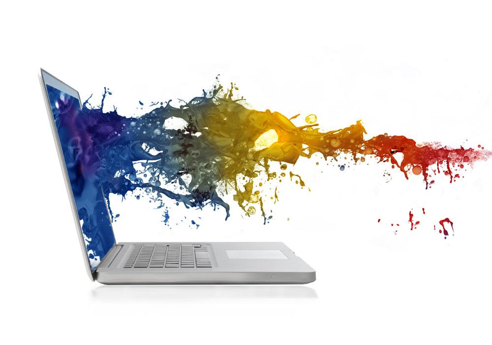 Anleitung: Farbmanagement in Adobe-Anwendungen