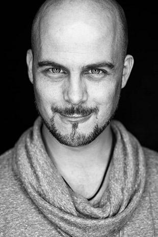 Matthias_Schwaighofer