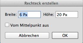 Photoshop_kopieren_und_versetzt_einfuegen_uhr3