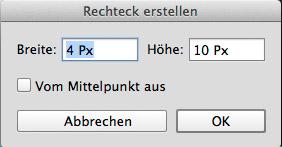 Photoshop_kopieren_und_versetzt_einfuegen_uhr6