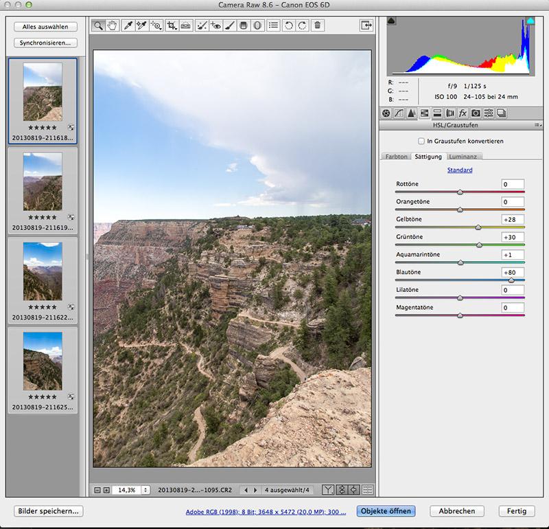 Panorama_Photoshop2