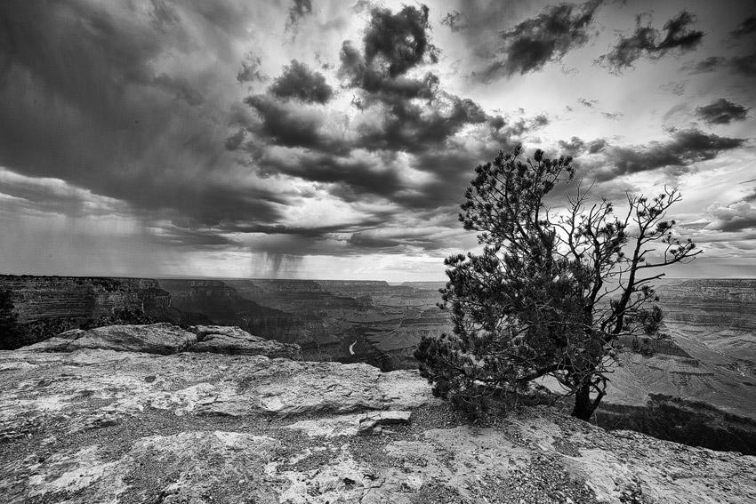 Grand Canyon-DominikB