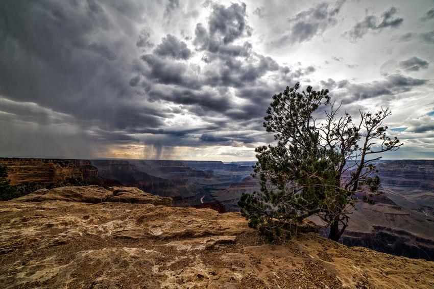 Grand-Canyon-K01