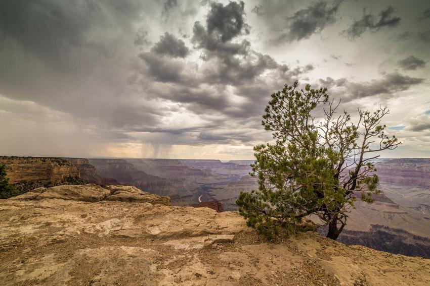 Grand Canyon,Version thorstenjaspert@gmx.de