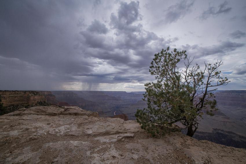 Grand Canyon_MR3000px