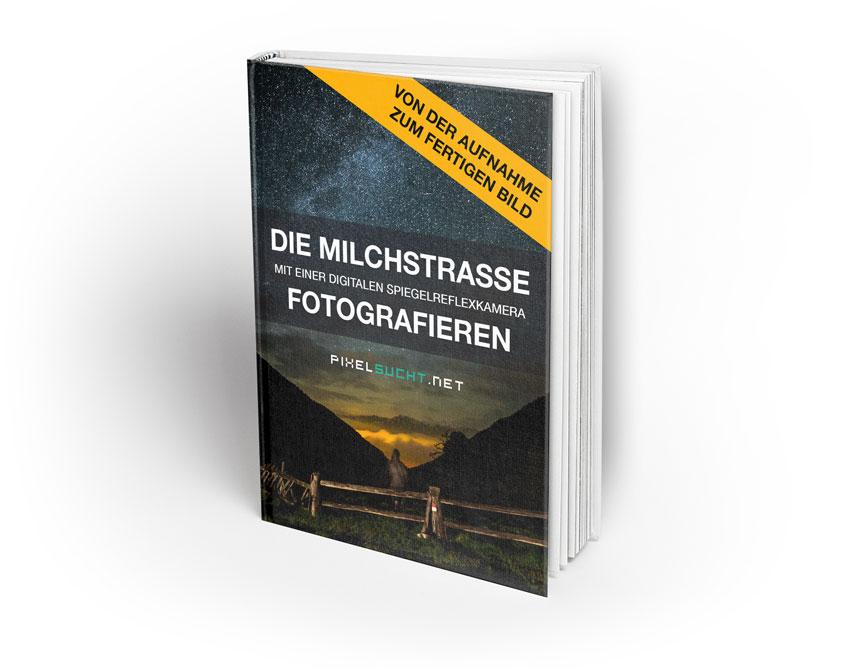 milchstrasse_fotografieren