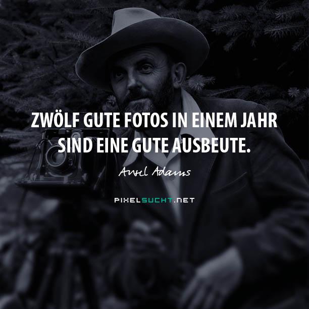 Zitate Fotografie