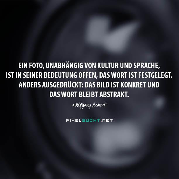 Zitate-Fotografie