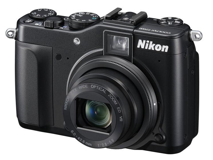 Kompaktkamera-Nikon-Coolpix-P7000-745x559-b7e28349911d46b9