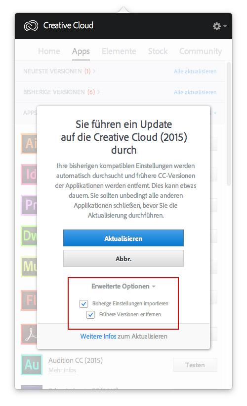Creatice_Cloud_update_auf_CC2015