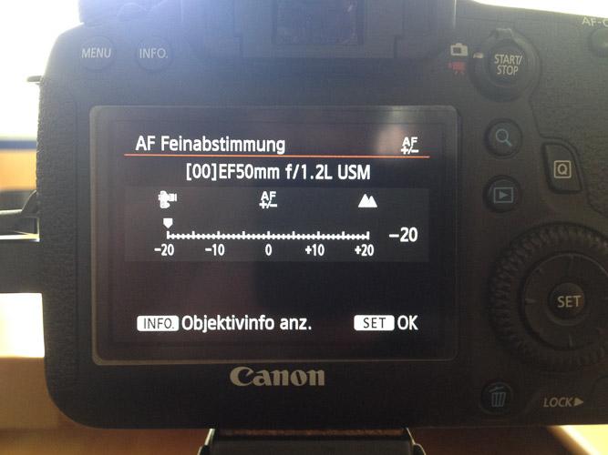 Fokustest-backfokus-frontfokus-08