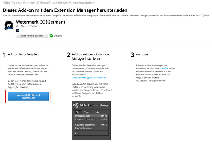 adobe-extension-manager4