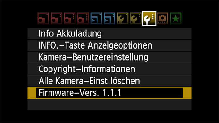 canon6d-firmware-update