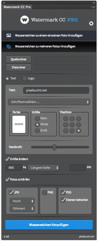 photoshop-panel-plugin-wasserzeichen-signatur-einfuegen-3