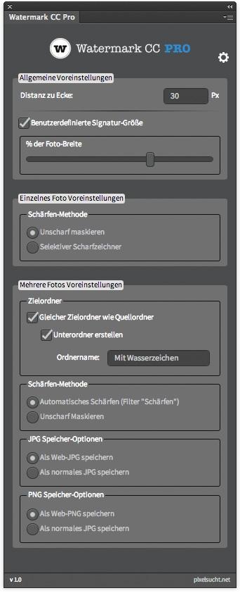 photoshop-panel-plugin-wasserzeichen-signatur-einfuegen-4