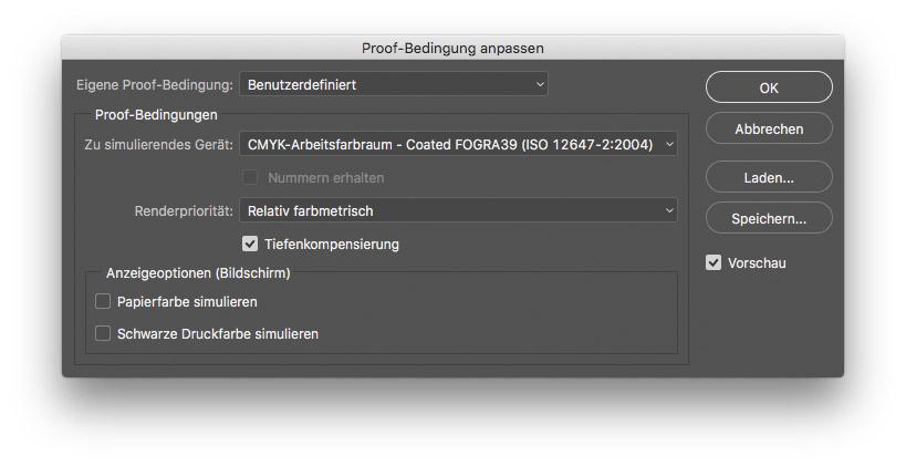 photoshop-cmyk-vorschau-3