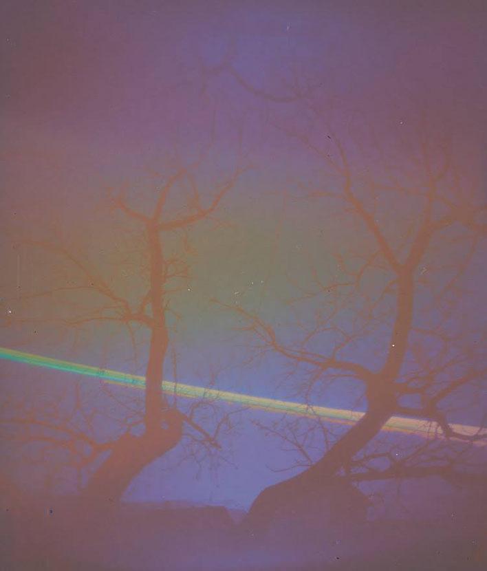 solargraphie8