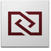 panels_icon