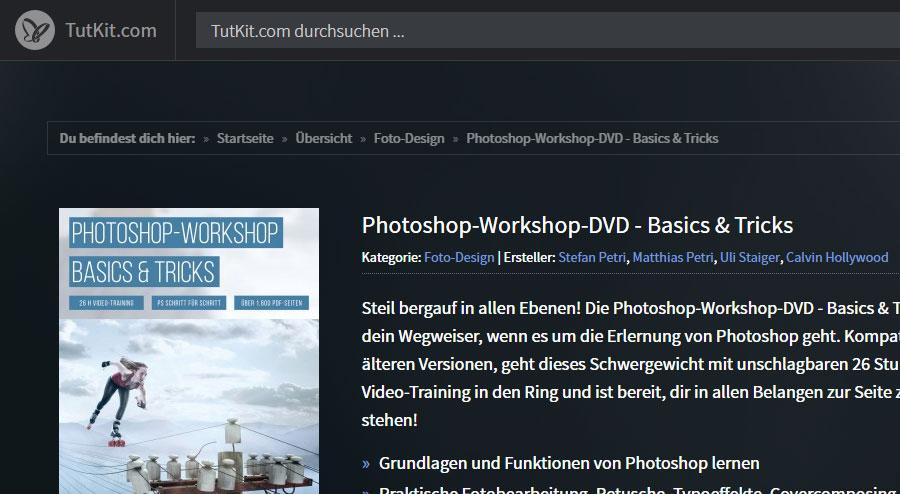 photoshop-schaerfen8